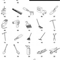 DXF Equipment & Appliance Designs 3
