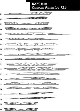 DXF Custom Pinstripe-12b