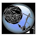 Boats/Ships/Nauticals
