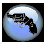 Firearm Designs