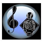 Music & Sport Designs